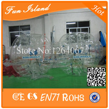 New Design 1.5m Bubble Soccer Equipment,Inflatable Bubble Ball,Inflatable Bubble Suit,Bubble Football For Sale
