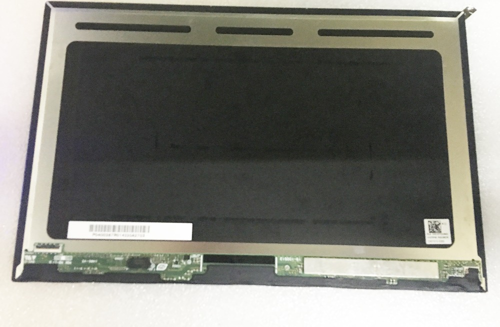 Original LCD screen  replacememt for chuwi hi10  cw1526  LCD screen display free shipping<br>