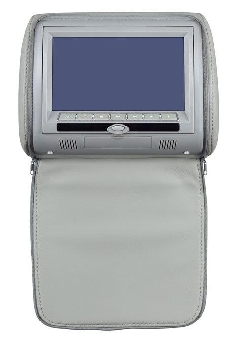 M-789-4