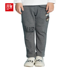 boys trackpants kids fall pants children trousers casual kids clothes 2016 autumn new arrival china retail kids clothes