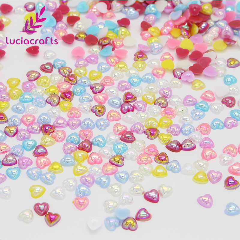 Detail Feedback Questions about Lucia Crafts 8mm Random Colors AB ... c9e9cf25cd07