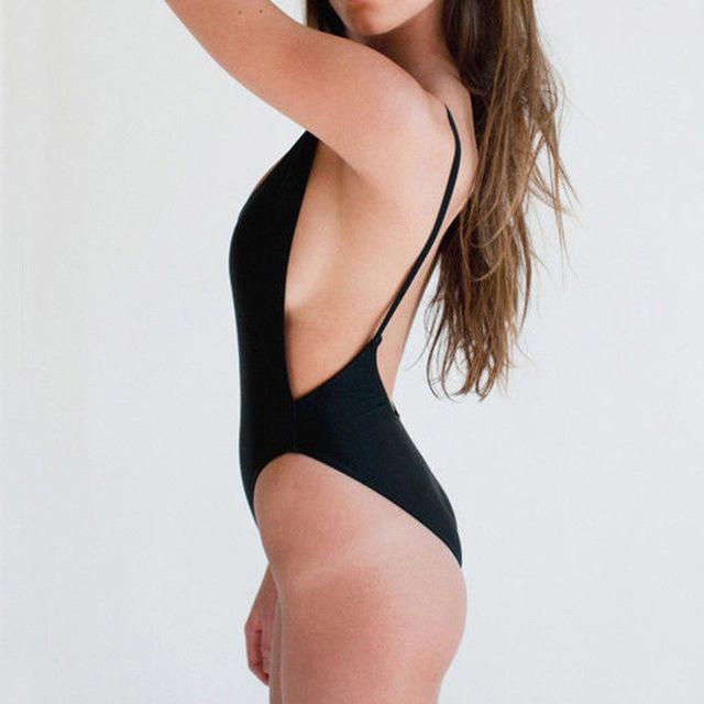 2017-Bikini-Women-Girls-One-Piece-Beachwear-Solid-Color-Polyamide-Fibre-Spandex-Teenage-Swimsuit-Swimwear-White.jpg_640x640 (2)