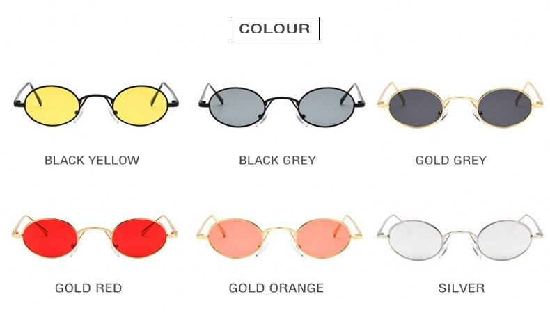 tinted sunglasses (7)