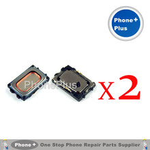 Buy 2PCS Sony Xperia C4 E5303 E5306 E5353 Earpiece Speaker Receiver Earphone Replacement Part for $1.99 in AliExpress store