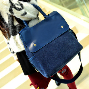 2017 Casual women denim bag Women small shoulder bags vintage blue jeans crossbody bag ladies purse 2colors bolsa feminina<br><br>Aliexpress