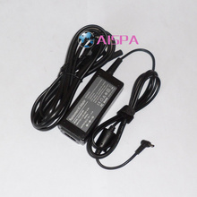 19V 2.1A 40W Universal AC Adapter Battery Charger for ASUS Mini Eee PC EXA0901XA PA-1400-11 2.5x0.7mm