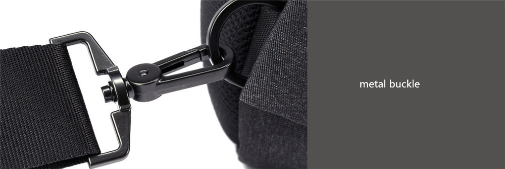 xiaomi chest bag backpack (13)