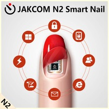 JAKCOM N2 Smart Nail Hot sale in Speakers like radio mp3 bluetooth Boombox Tweeter Dome