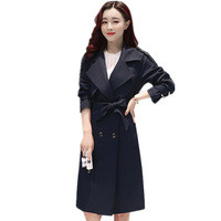 Women-Long-Trench-Coat-2017-Spring-Autumn-High-Quality-Windbreaker-Outerwear-Pure-Color-Belt-Plus-Size.jpg_200x200