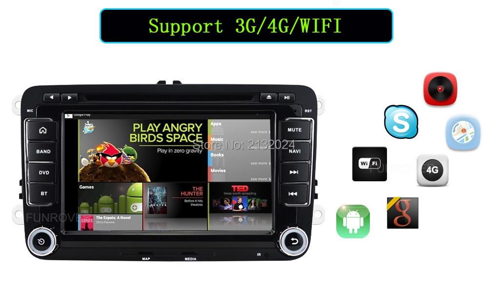Android-6.0-Car-DVD-for-MITSUBISHI-LANCER-10