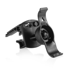 Car Air Vent Mount Holder for Garmin Nuvi 40 40LM 40WE 40UK GPS