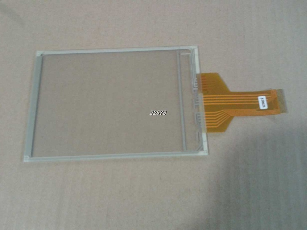 UG230H-LS4 UG230H-SS4 UG230H Touch screen<br>