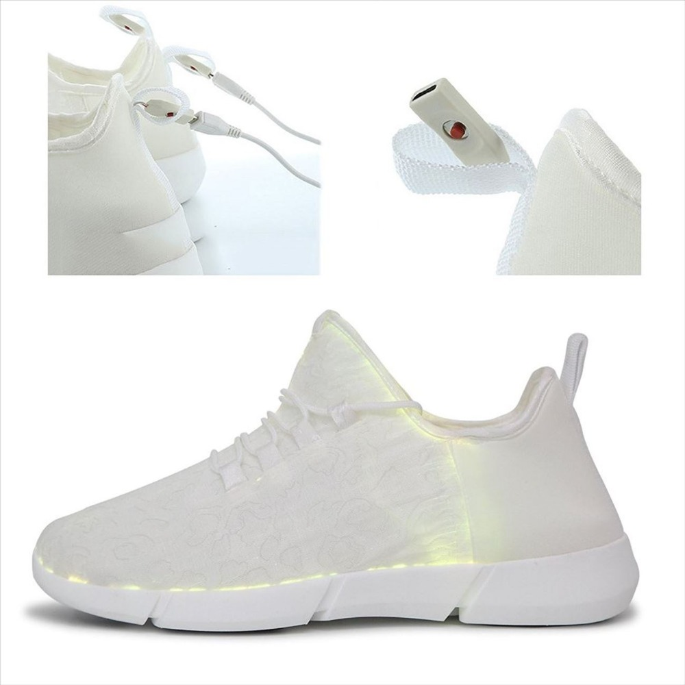 Luminous-Sneakers-Glowing-Light-Up-Shoes-For-Kids-White-LED-Sneakers-Children-Flashing-Shoes-With-Light (2)