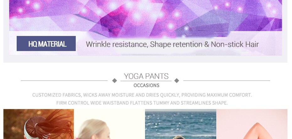 Yoga-Pants_39