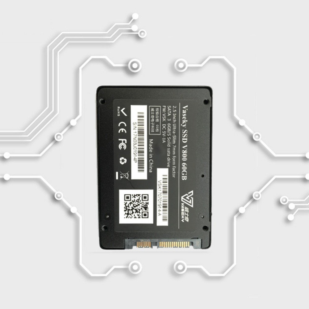 CD0007700-detail(6)