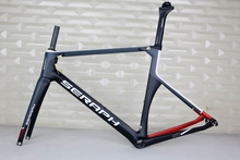 2018 aero road frame carbon road bike frame with aerodynamics desgin TT-X1 , factory sale frame . own carbon mold frame .(China)