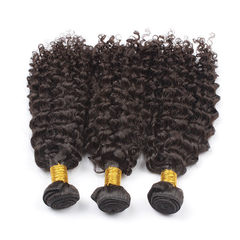 8A Mongolian Kinky Curly Virgin Hair Bundles Mongolian Afro Kinky Curly Virgin Hair Human Hair<br><br>Aliexpress