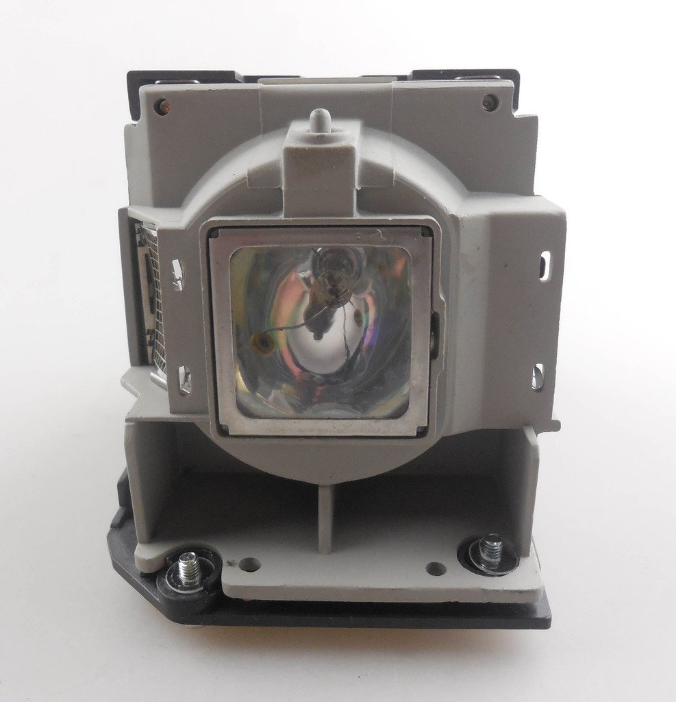 TLPLW23 Replacement Projector Lamp with Housing for TOSHIBA TDP-T360 / TDP-T420 / TDP-TW420 / TDP-T360U TDP-T420U TDP-TW420U<br>
