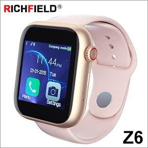 z6-richfield 302