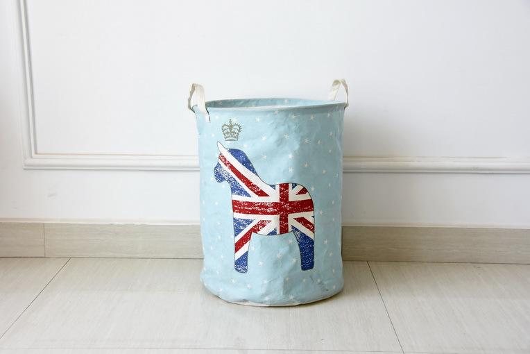 storage-basket (6)