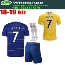 Comparar precios en Camiseta De Chelsea. - Online Shopping   Comprar ... 29952d3695e37