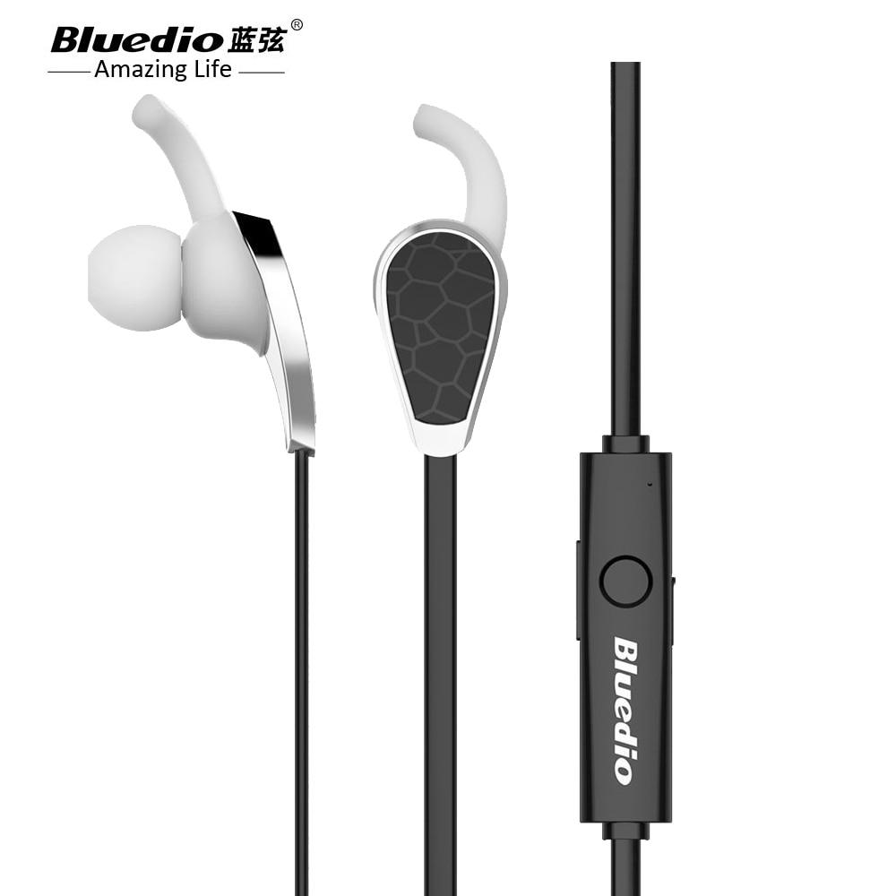 Bluedio N2 Wireless Bluetooth 4.1 Headphones Stereo Music Headset High quality Earphones Earbuds Sports Gym Fone De Ouvido<br><br>Aliexpress