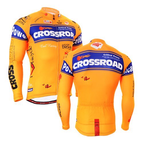 2017 yellow cycling jersey brazil bright yellow cycling jerseys mens sublimation bike recycle clothes apparel shirts<br><br>Aliexpress