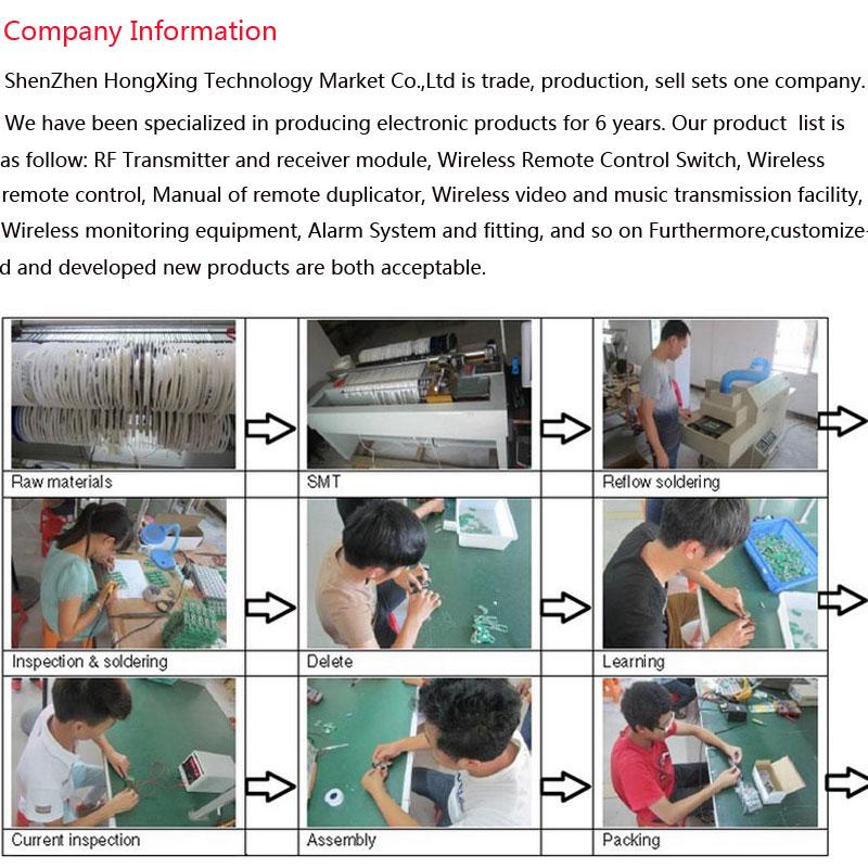 company-1