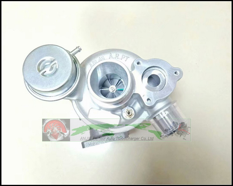 Turbo MGT1446Z 811311 811311-5001S 799502 799502-0001 799502-0002 811311-0002 55248413 55238189 for Alfa Romeo Giulietta 1.4L (5)