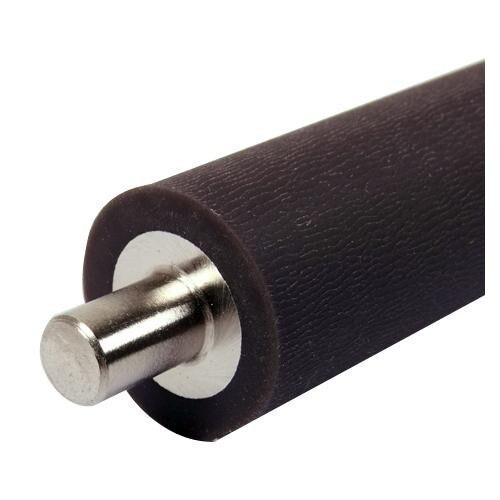 Platen Rolle Compatible for 3400E Printer 203dpi 400dpi,Barcode printer platen roller,printer part<br>