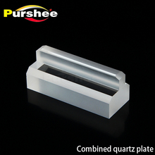 Combined quartz plate/Can be customized(China)