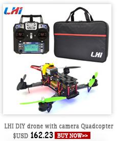 drone-quadrocopter-quadcopter_08