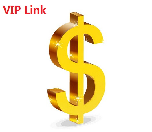 Link for pay Extra Fee, easy pay, no goods will send out<br>