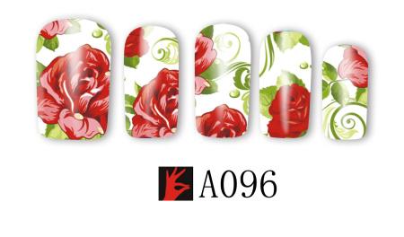 A096(1)