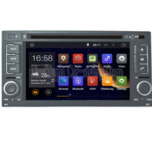 NaviTopia Octa Core/Quad Core 2G/1G Android 6.0/5.1 Car Multimedia DVD Player for Subaru Forester 2008-2013 Radio+GPS Navigation