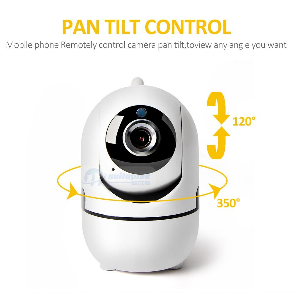 06 IP Camera