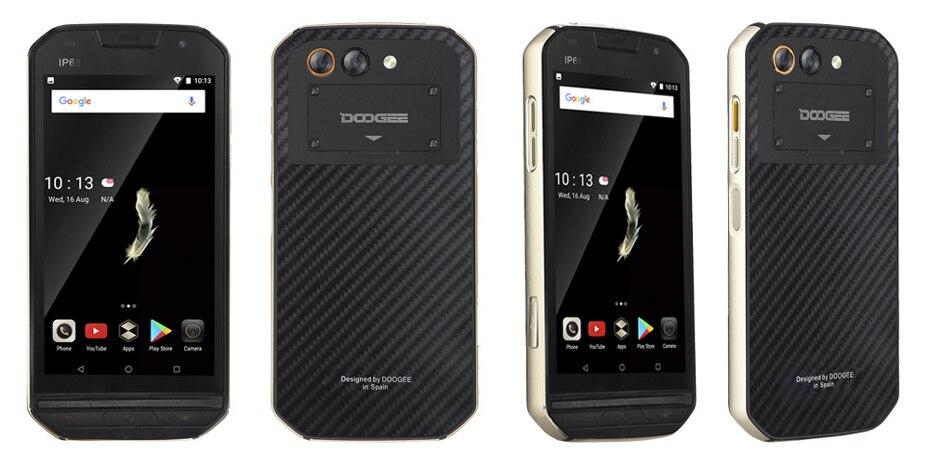 smartphone celular ip68 (5)