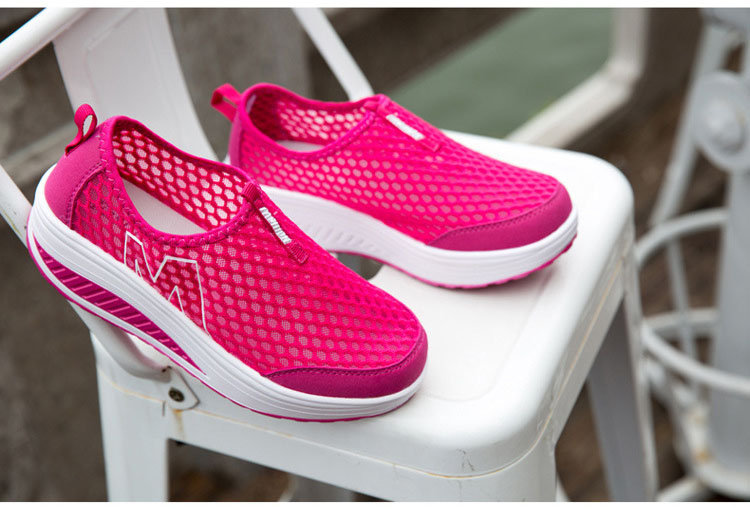 RS 3308-2018 New Arrival Shoes Woman-4