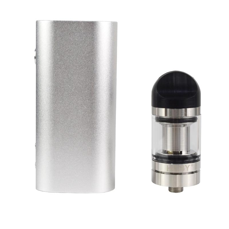 Newest-e-cigarette-HT-80W-mod-Kit-Vaporizer-Digital-screen-2-0ml-atomizer-electronic-cigarette-vape (2)