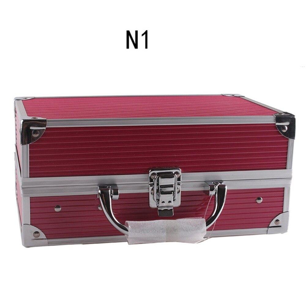 MR905201-D-3-1