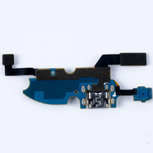 New OEM Charging Charger Port Flex Cable For Samsung Galaxy S4 Mini I9195
