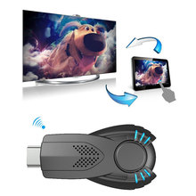 2015 New  Best Smart TV Stick Ezcast Miracast Dongle DLNA Airplay Mirror OP For IOS Android OS Windows better than android tv