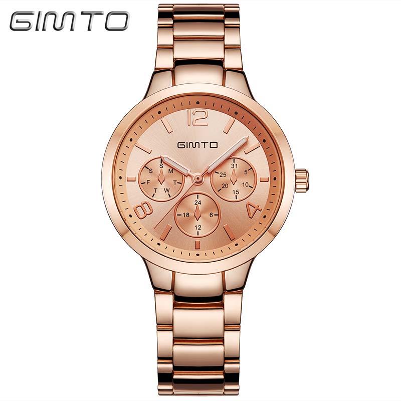 watch GIMTO 403 (10)