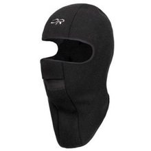 Motorcycle Thermal Fleece Balaclava Neck Winter Ski Full Face Mask Cap Cover Party Mask