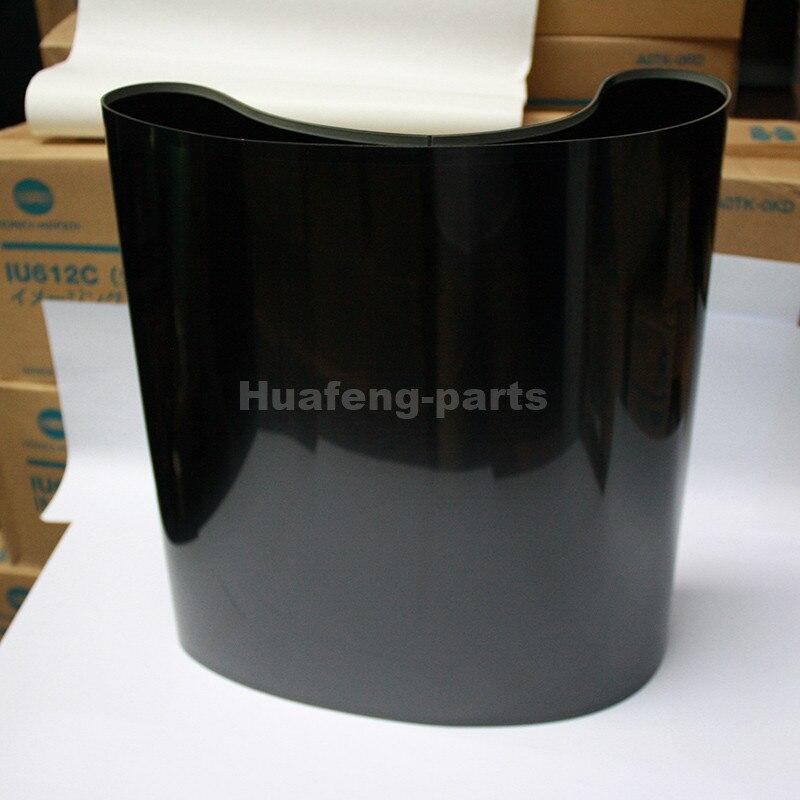 High quanlity Compatible new transfer blet for Konica Minolta C220 C280 C283 C360 C363 C200 c203 C210 7722 7728 trasnfer film<br><br>Aliexpress