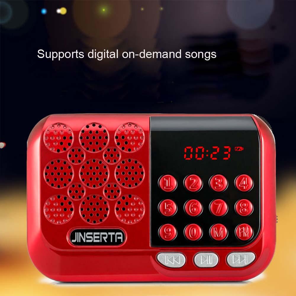 E2755-FM radio-2