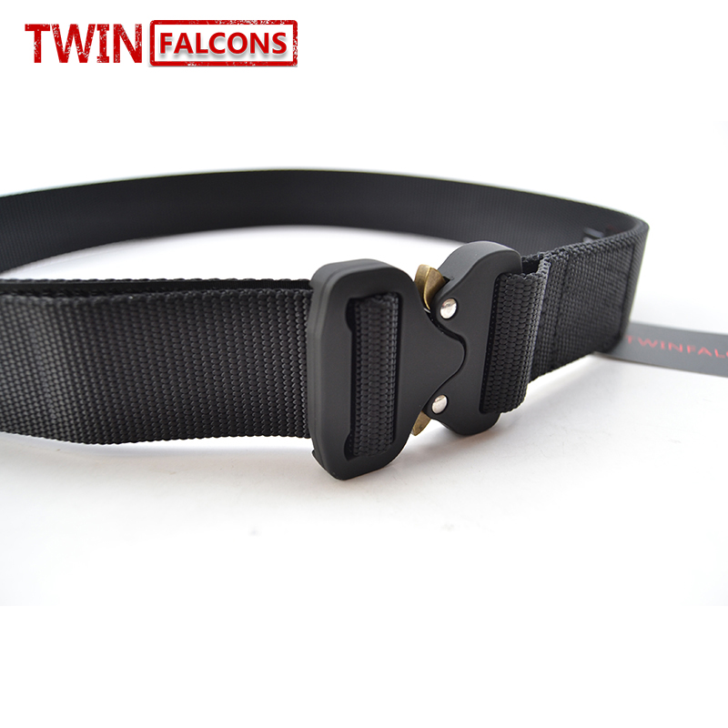 Military-Tactical-Belt-TW-BT01-Black-03