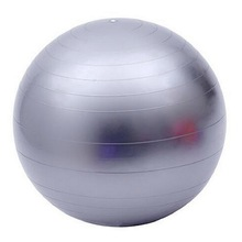 1pc Hotsale High Quality 85cm Yoga Fitness Ball  Pilates Balance Sport Massage Fitball for Fitness Training 4Color