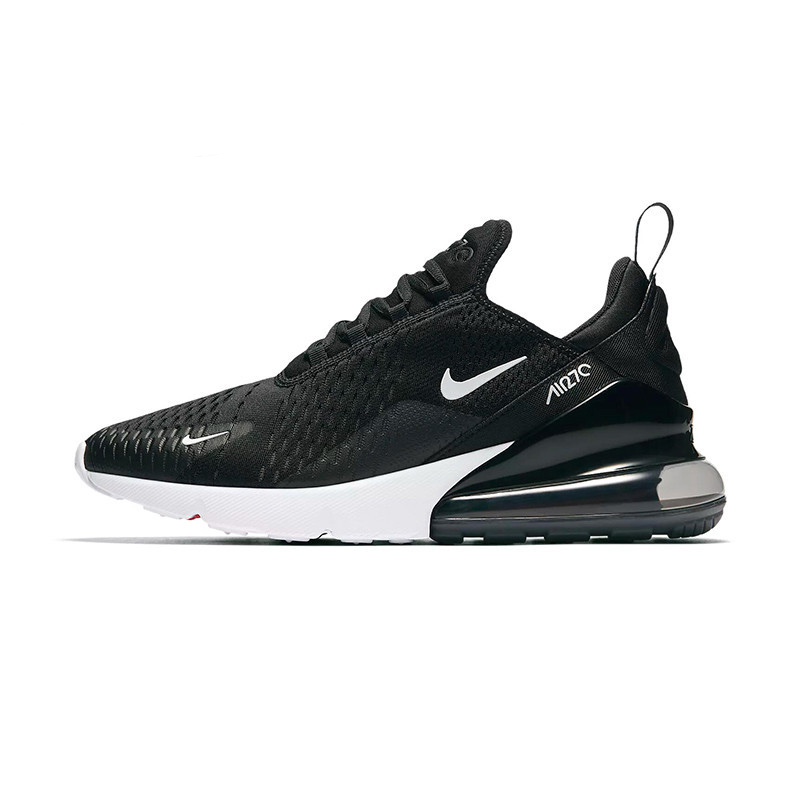 Nike Air Max 270 180 Running Shoes Sport Outdoor Sneakers Comfortable Breathable for Women 943345-601 36-39 EUR Size 298