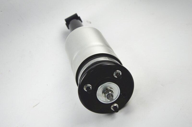 RNB501250 (1)